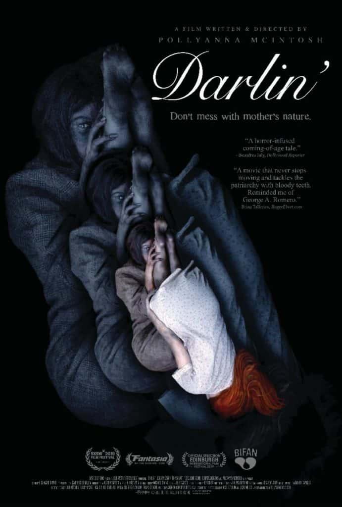 darlin trailer