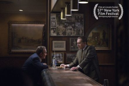 nyff57-mainslate-theirishman-laurels-02