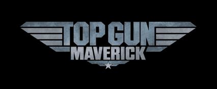 maverick_2