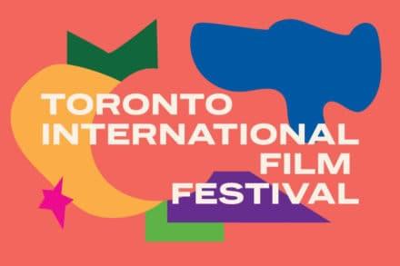 Festival Creative 2019