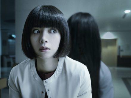 Sadako 1-1