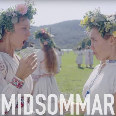 Podcast_midsommar_sc