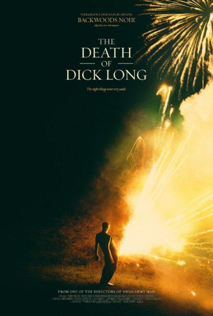 dick-long-poster1
