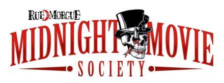 Midnight Movie Society white