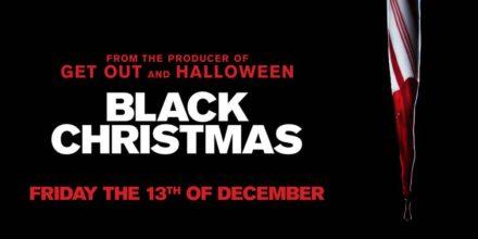 black christmas_1