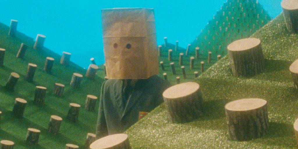 Raul de Leon's Top 10 Films of 2020 1