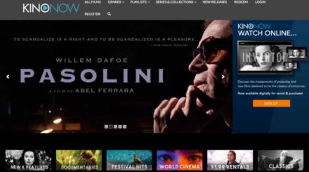 KinoNow_ScreenShot