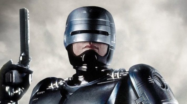 RoboCop-Poster-Main-1864x1048