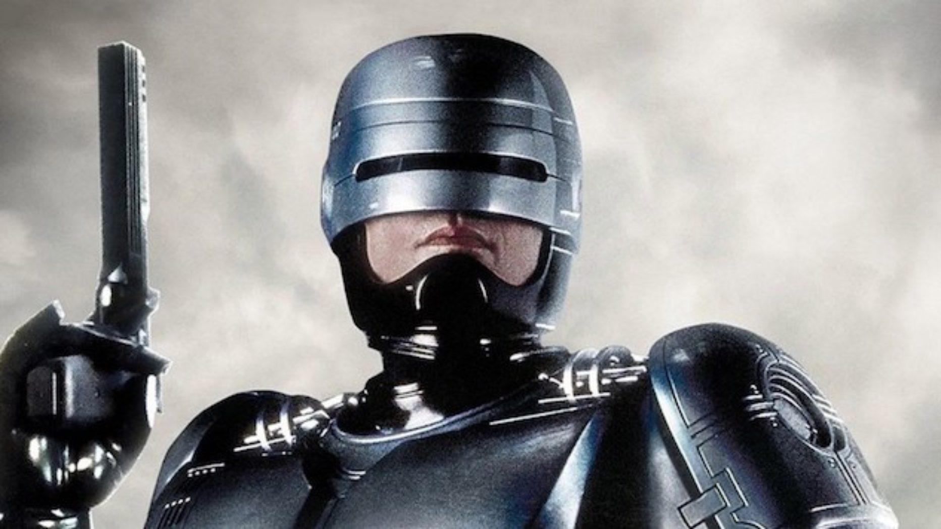 RoboCop-Poster-Main-1864x1048.jpg
