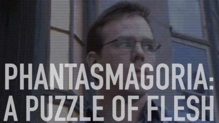 phantasmagoria 2