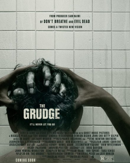 grudge_ver2