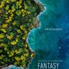 fantasy_island_xlg