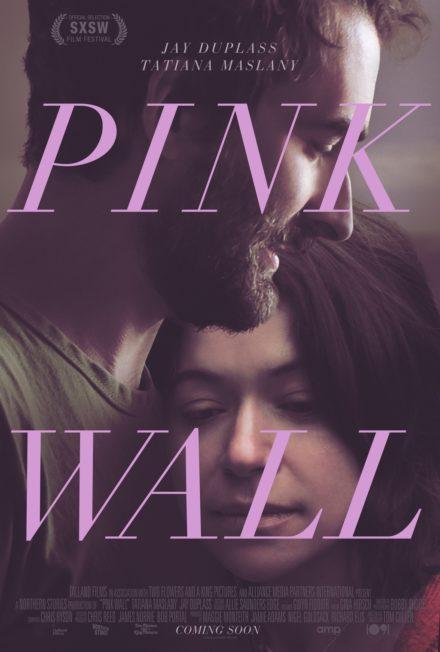 25_PinkWall_Digital_1Sht