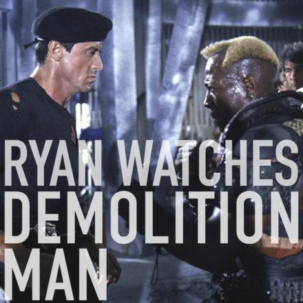 Podcast_demolition