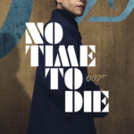 NO TIME TO DIE Gets Some Character Posters 6