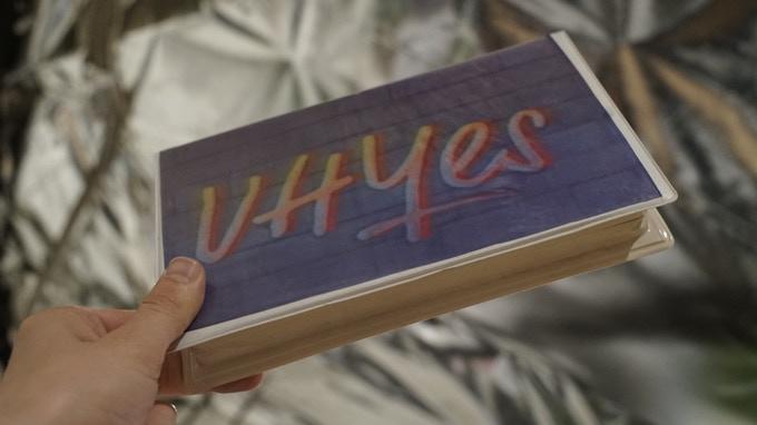 VHYes_title
