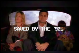 Saved By The '90s 10