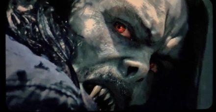 morbius-jared-leto-1