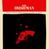 3_TheIrishman
