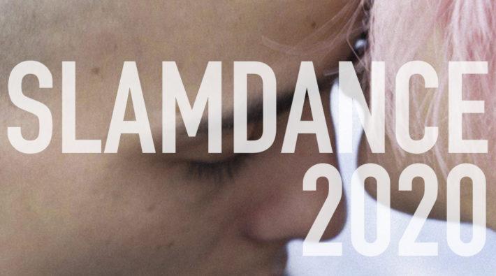 Podcast_slamdance2020_sc