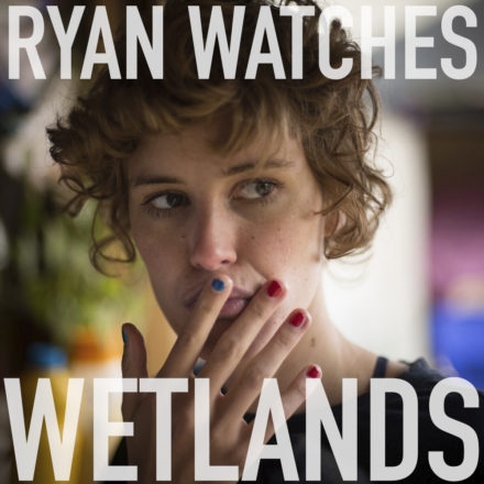 Podcast_ryan_wetlands