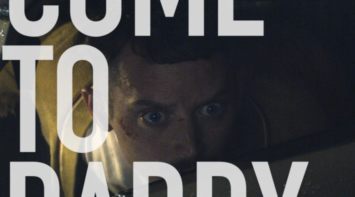 Podcast_daddy_sc
