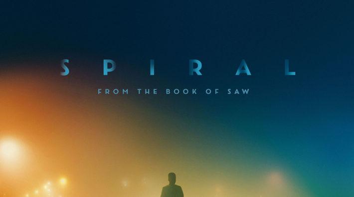 spiral-1sht-teaser-master-rev-1-view