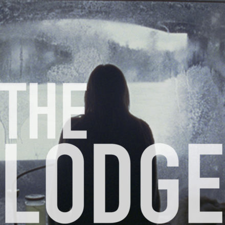 Podcast_lodge