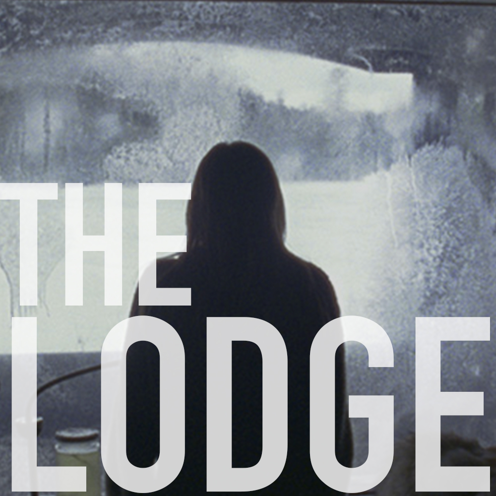 Podcast: 355 - THE LODGE 1