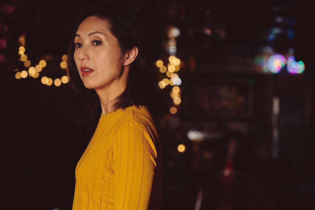 Asian Pop-Up Cinema Announces Full Lineup for 10th Season 1