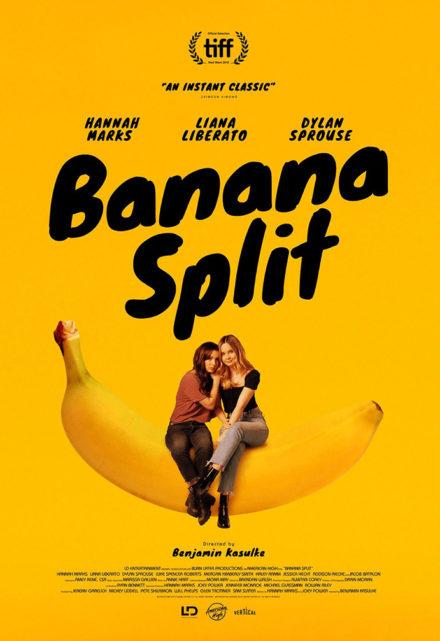 BananaSplitPoster