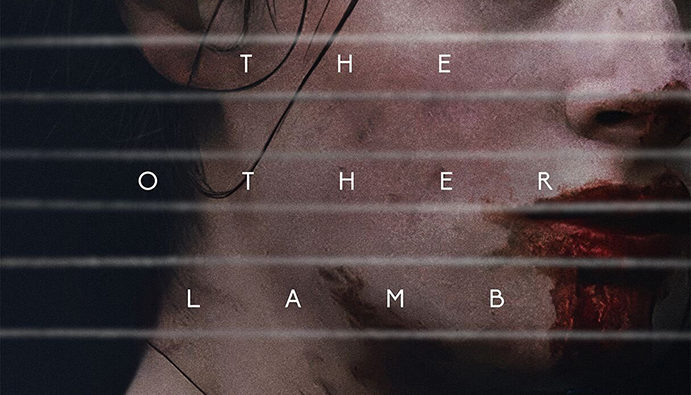 TheOtherLamb