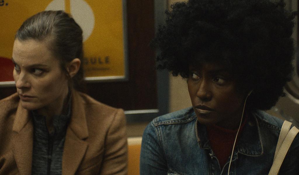 Tribeca Film Festival Announces 2020 Feature Film Lineup 1