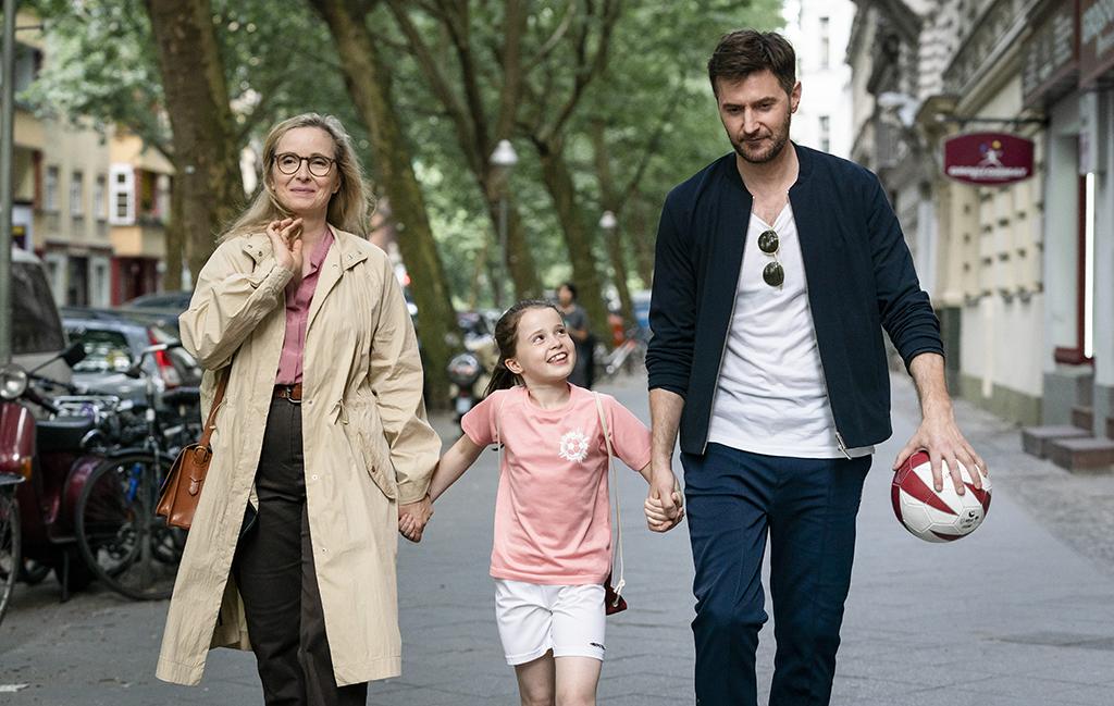 Tribeca Film Festival Announces 2020 Feature Film Lineup 5