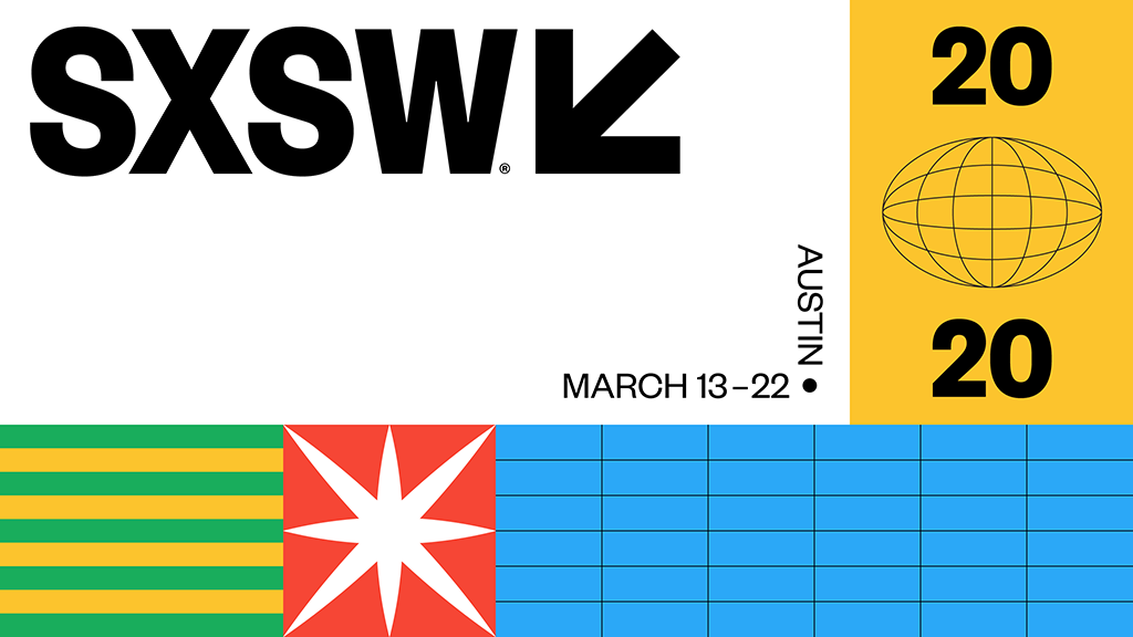SXSW 2020 Officially Cancelled Due to Coronavirus Concerns 1