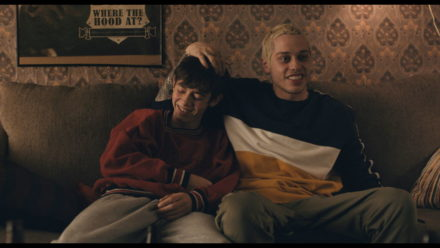 Big Time Adolescence 2 - Courtesy of NEON-Hulu