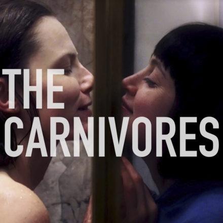 Podcast_carnivores_sc