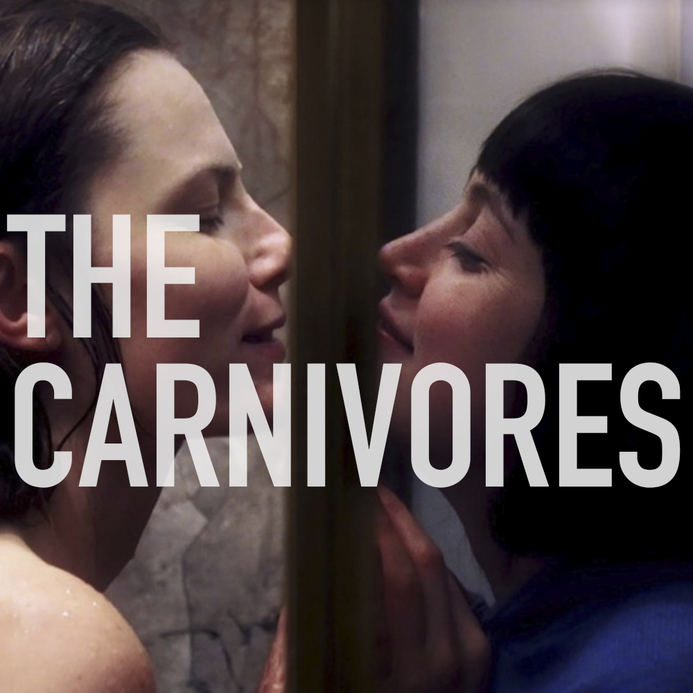 Podcast: 358 - THE CARNIVORES 1
