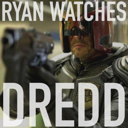 Podcast_dredd_sc