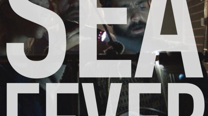 Podcast_sea fever_sc