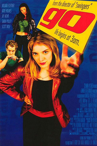 Movies of the '90s 30