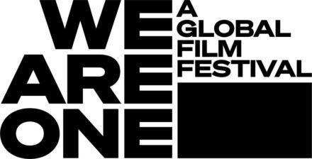 WeAreOne_Logo