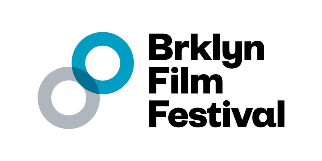 2020 Brooklyn Film Festival Goes Virtual, Partial Lineup Revealed 1