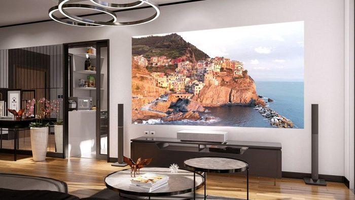 home-theater-setup-tips