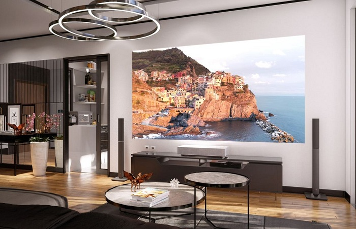 Upgrading Your Home Theater? Here are some Setup Tips 1