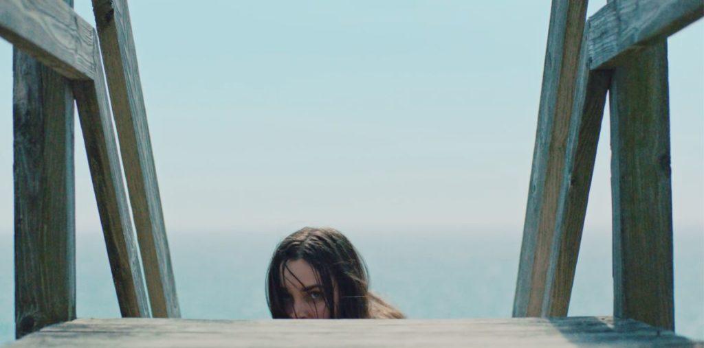 Cosmic Horror Film THE BEACH HOUSE Trailer 1