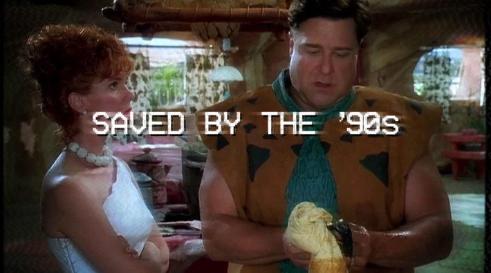 SB90 TV Promo