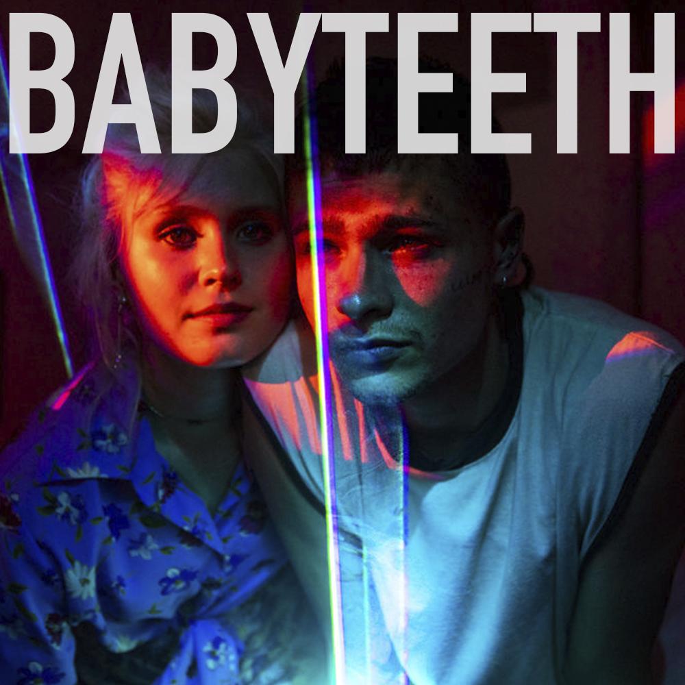 Podcast: 370 - BABYTEETH 1
