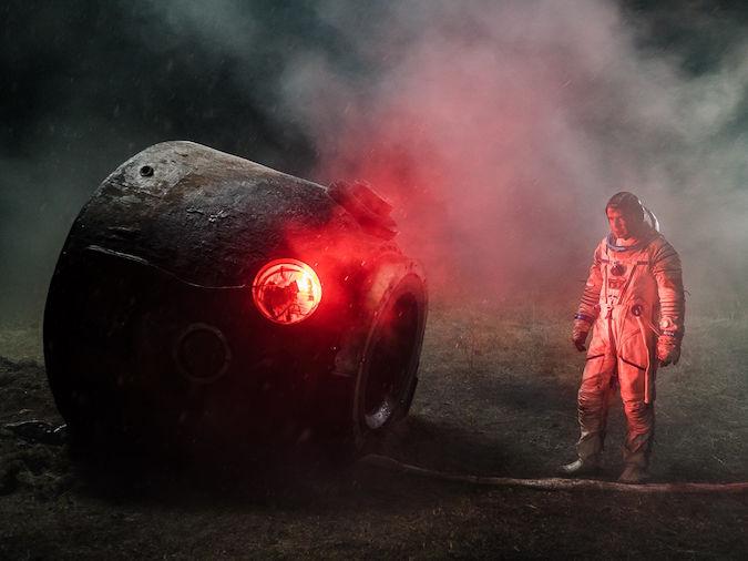 Adam's Top 15 Horror Movies of 2020 9
