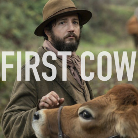 Podcast_first_cow